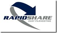 rapidshare 2