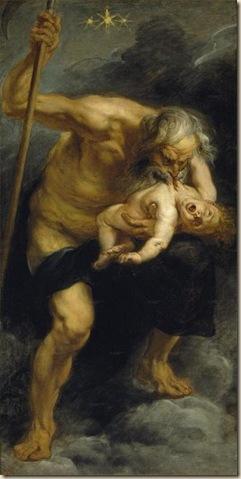 Saturno_devorando_hijos_Rubens