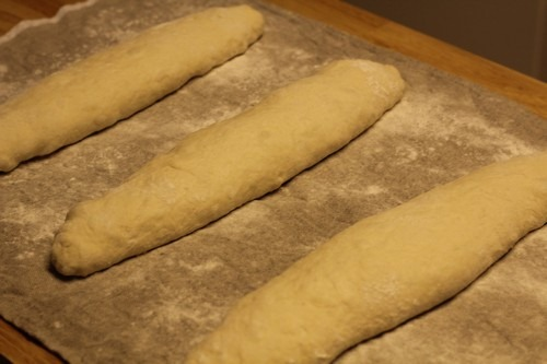 poolish-baguettes0006