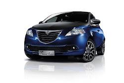 Lancia-Ypsilon-Geneva-Specials-1%25255B2%25255D.jpg