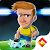 Head Soccer Russia World 20  file APK for Gaming PC/PS3/PS4 Smart TV