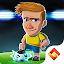 Head Soccer - World Football APK for Blackberry
