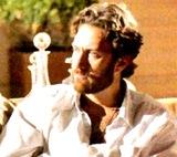 4 - Amor eterno amor - Rodrigo e Miriam entram em conflito Valéria018