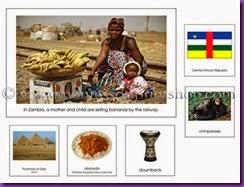 Africa-Bundle-500