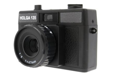 holga_35mm-5203505