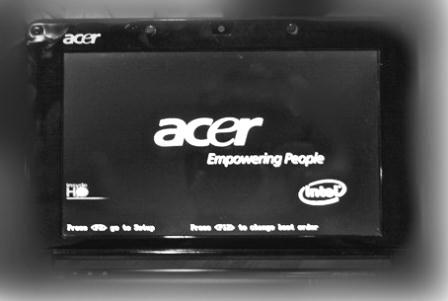 acer_load_logo
