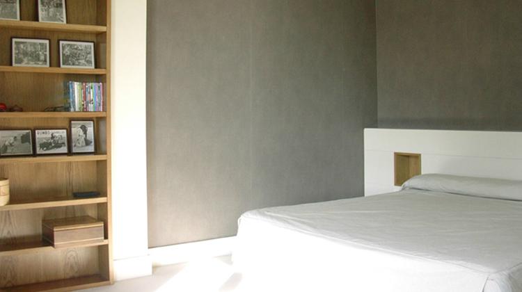 cinza-branco-quarto-casal