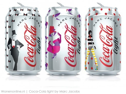 wonenonline-coca-cola-marc-jacobs-04