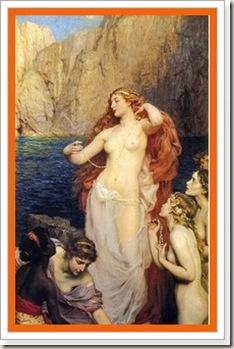 mitoloxia