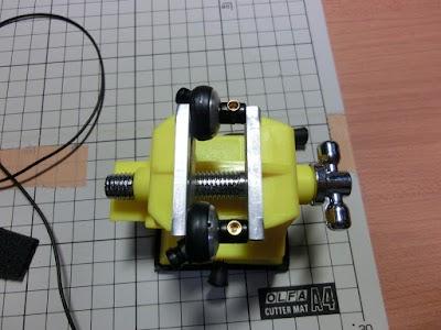 CIMG0076-001.JPG