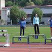 Campeonato euskadi donosti_09000.JPG