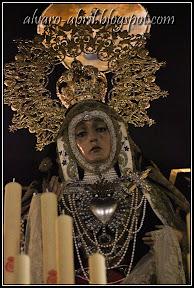 dolores-almeria-semana-santa-2011-alvaro-abril (3).jpg