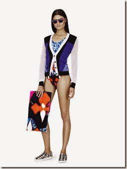 Peter_Pilotto_Target_Lookbook (19)