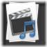 musica C_64x64