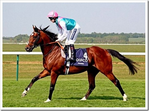 "FRANKEL (Tom Queally) - Pic Steven Cargill / Racingfotos.com<br /><br />THIS IMAGE IS SOURCED FROM AND MUST BE BYLINED ""RACINGFOTOS.COM"""