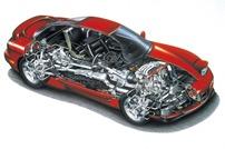Mazda-RX-7-2