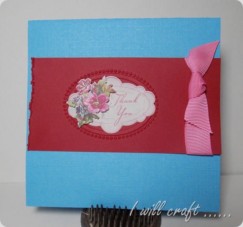 havestampswillcraft.blogspot (6)