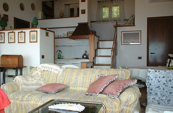 Appartement de vacances Roverella (734997), Cefalù, Palermo, Sicile, Italie, image 9