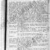 strona118.jpg