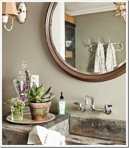 soapstone-sink-bathroom-ohio-farmhouse-0412-xln