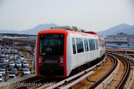 2013Busan0521.JPG