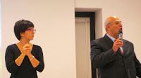 convegno 27 ottobre 2012 (1).JPG