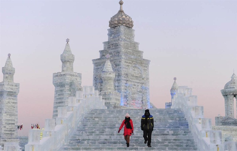 harbin-ice-festival-2012-13