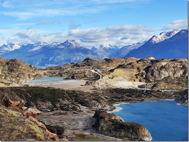 Chile_DSC00804