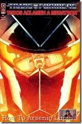 P00004 - The Transformers_ All Hai