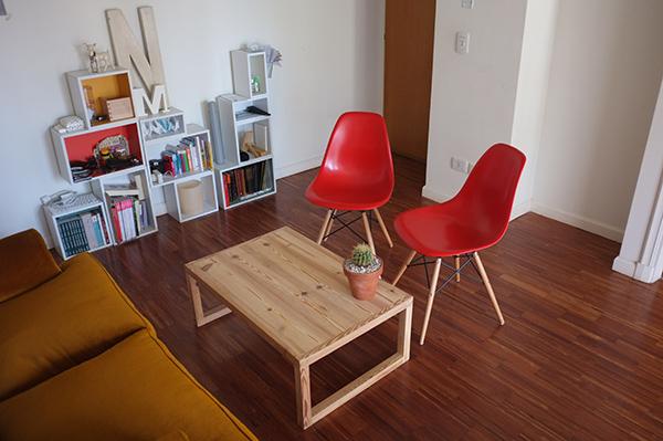 Eames2