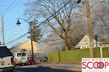 Structure Fire At 178 Maple Ave - DSC_0615.JPG
