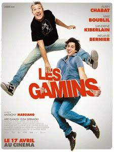 Les-Gamins-affiche