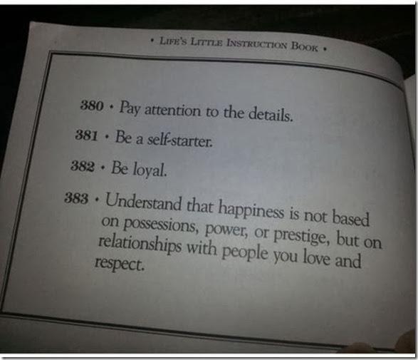 book-advice-life-25