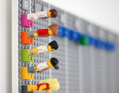 lego workplan app[5]