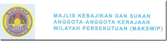 Majlis Kebajikan Dan Sukan Anggota-Anggota Kerajaan WP