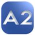 A2, Inc. logo