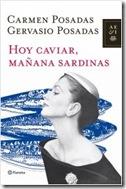 hoy-caviar-manana-sardinas_9788408107101