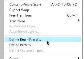 brush 6_ prasetyo design