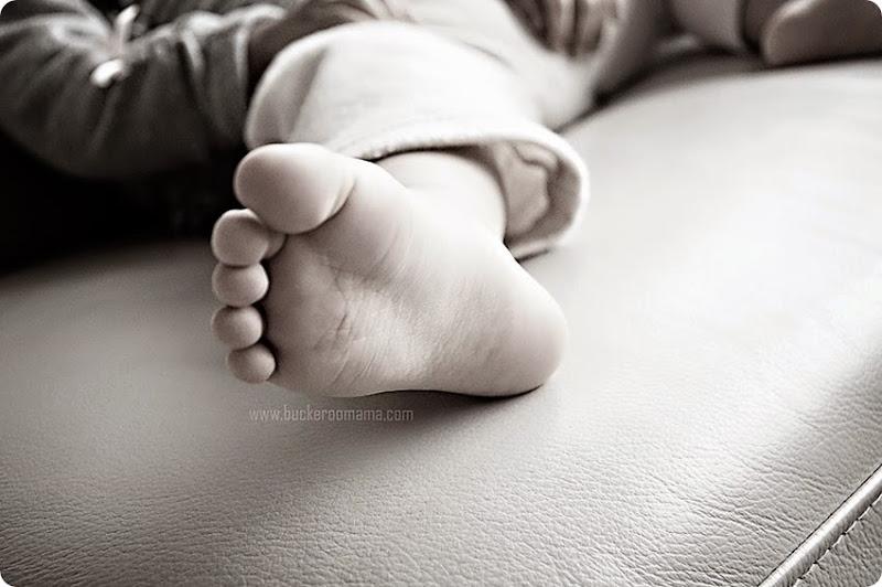 Foot-(1)