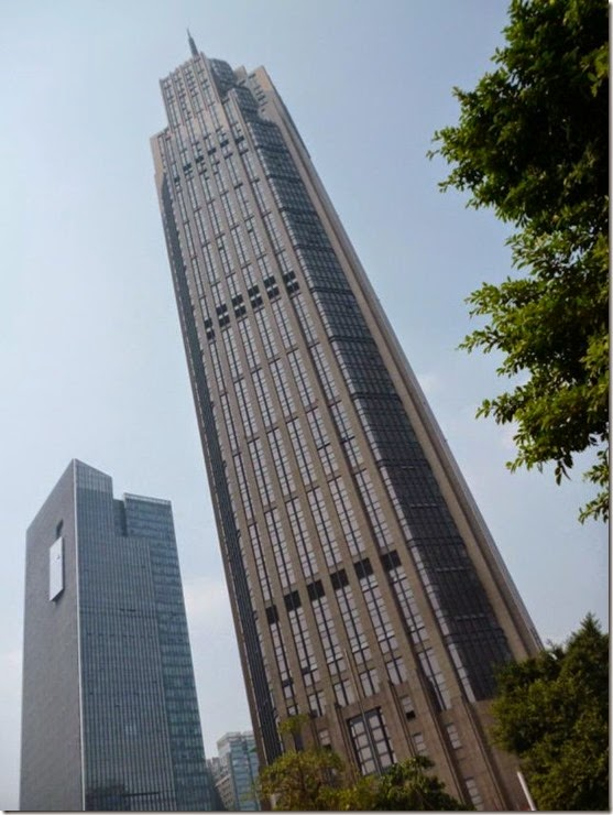worlds-tallest-buildings-019