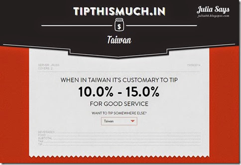 tipthismuch01