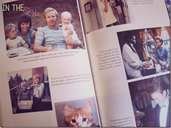 biografia interativa05