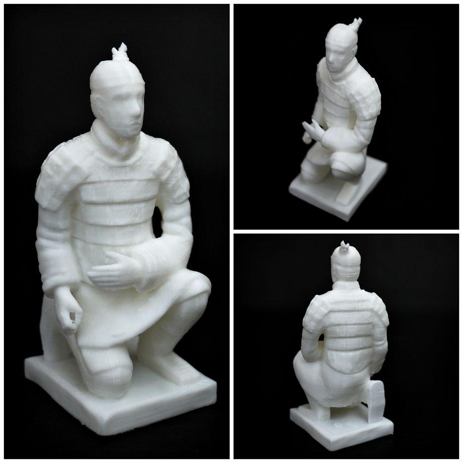 20130728_sculptures28.jpg