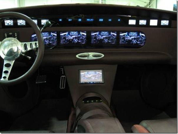 xuning bizarrices automotivas (19)
