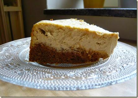 Indian cheesecake3