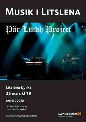 Musik-i-Litslena-25-mars-m