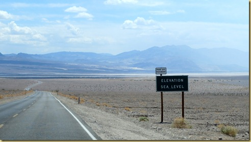 2013-04-16 - CA, Death Valley National Park Day 2-281