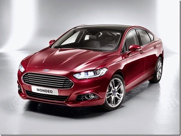 autowp.ru_ford_mondeo_sedan_55