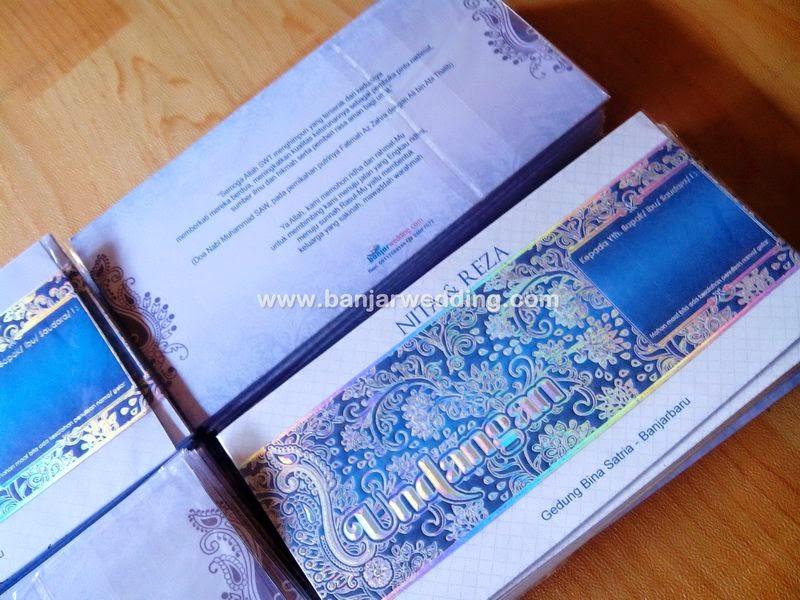 undangan banjarbaru_06.JPG