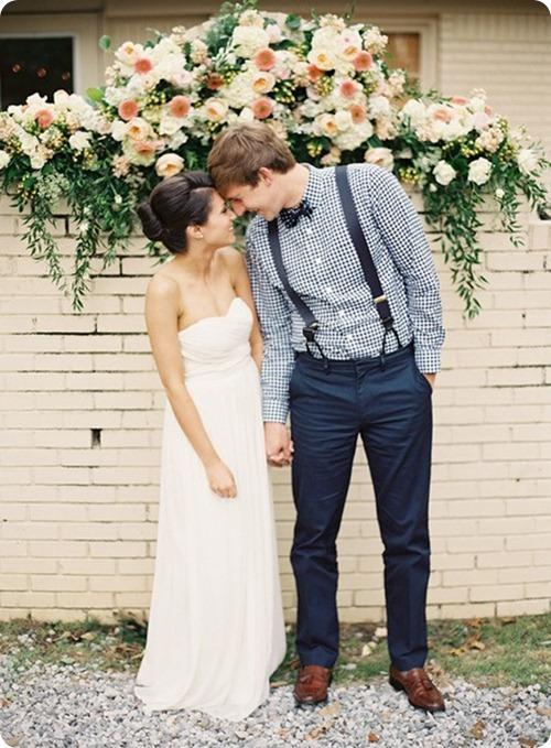boys_hot_men_man_males_male_sexy_best_guys_ssfashionworld_slovenian_slovenska_blogger_blogerka_wedding_groom_style_fashion_outfit_tie_bow